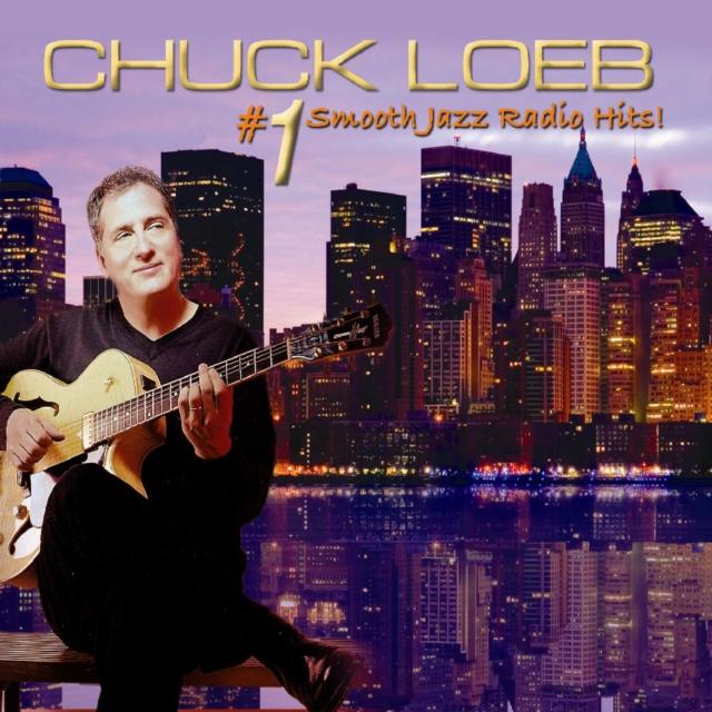 1 Smooth Jazz Radio Hits (