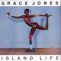 Island Life (Grace Jones) (CD / Album)