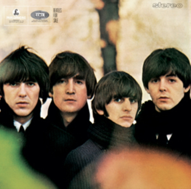 "Beatles for Sale (The Beatles) (Vinyl / 12"" Album)"