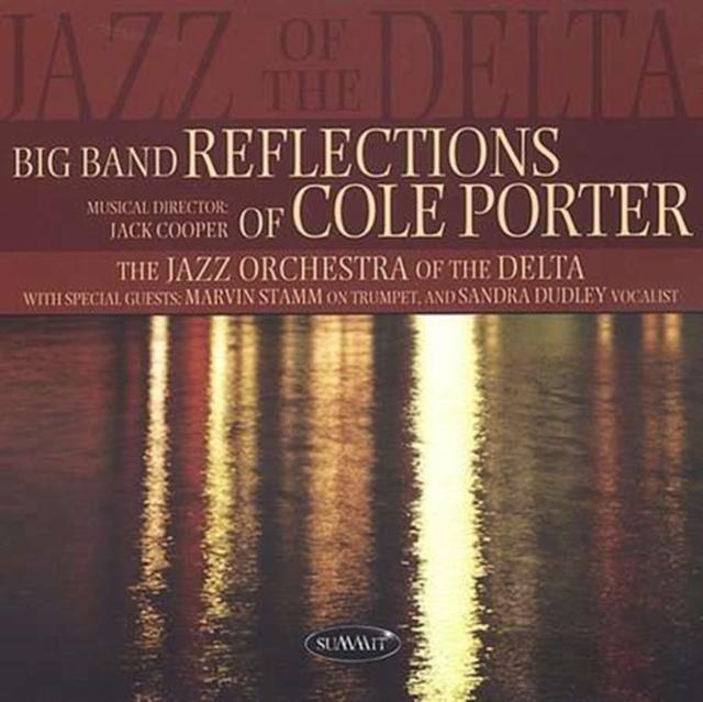 Coming Home - Graham Breedlove [european Import] (Cole Porter) (CD / Album)