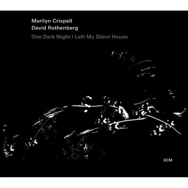One Dark Night I Left My Silent House (CD / Album)