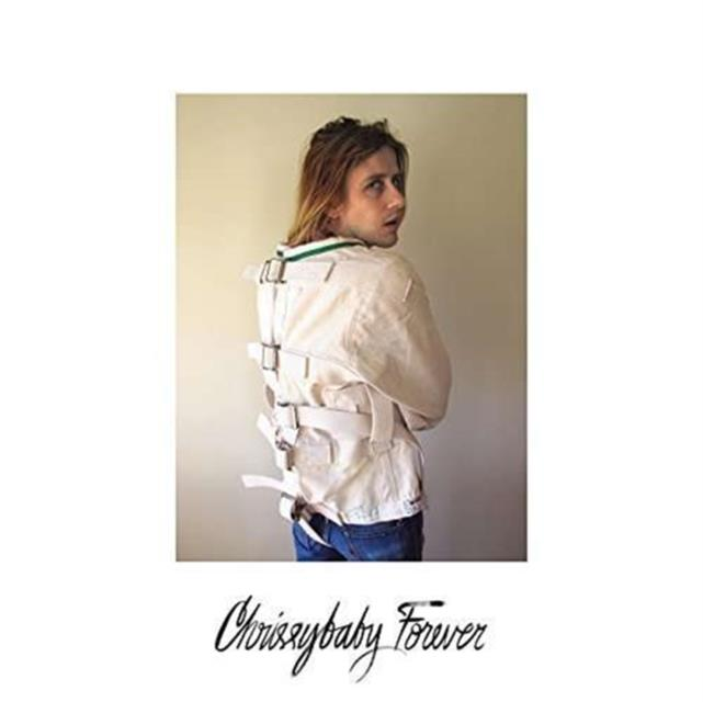 Chrissybaby Forever (Christopher Owens) (CD / Album)