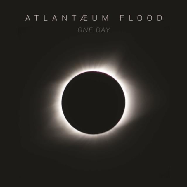 Levně One Day (Atlantum Flood) (CD / Album)