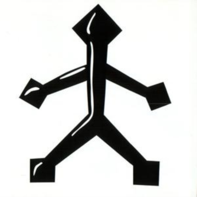 Wrap (CD / Album)