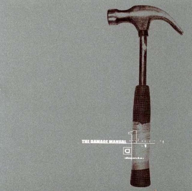 1 (CD / Album)