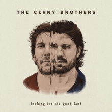 Looking For The Good Land (Cerny Brothers) (CD)