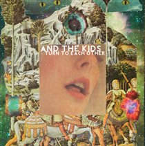Turn to Each Other (And the Kids) (CD / Album)