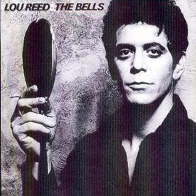 The Bells (Lou Reed) (CD / Album)