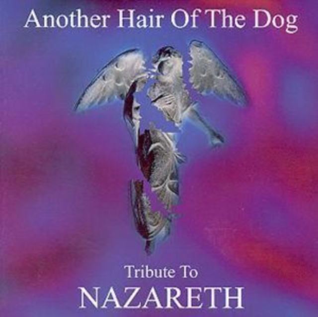 Another Hair Of The Dog (Various) (CD / Album)