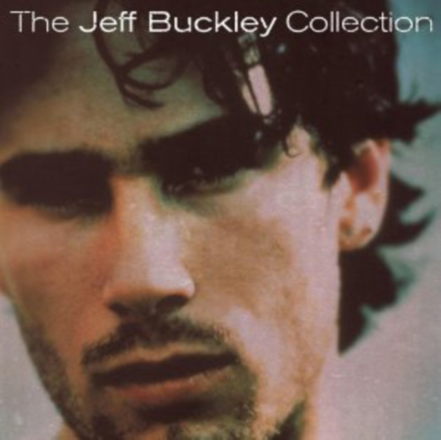 The Jeff Buckley Collection (Jeff Buckley) (CD / Album)
