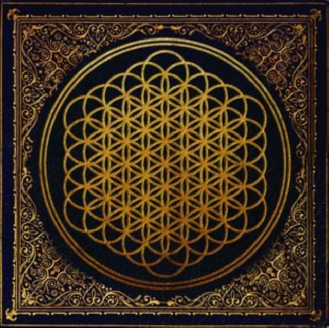 "Sempiternal (Bring Me the Horizon) (Vinyl / 12"" Album)"