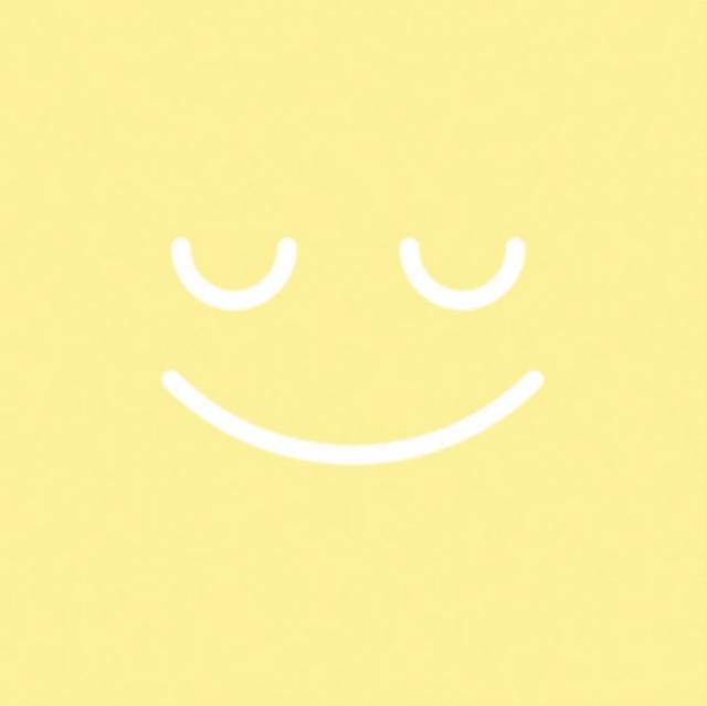 "Happy Song (Hmv Exclusive) (Bring Me the Horizon) (Vinyl / 7"" Single)"