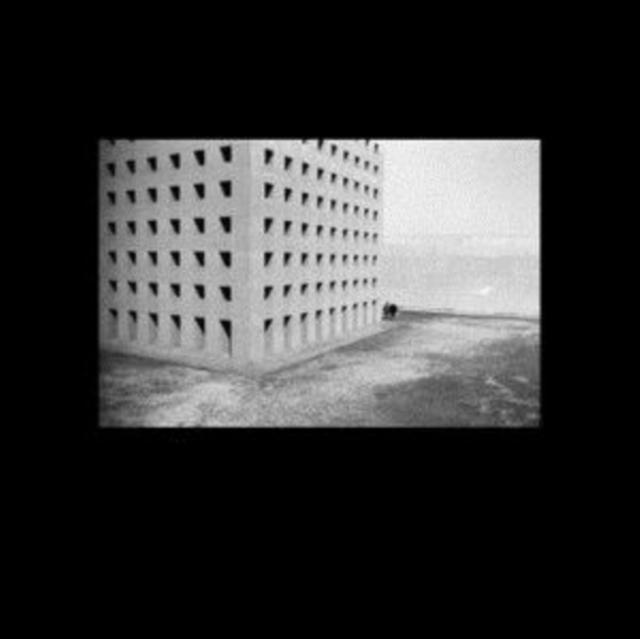 1.9.3.6. EP (Prvu) (Vinyl / 12
