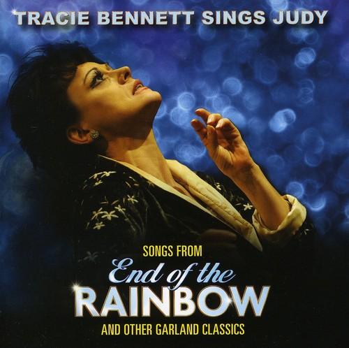End of the Rainbow (CD / Album)
