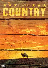 Classic Country (DVD)