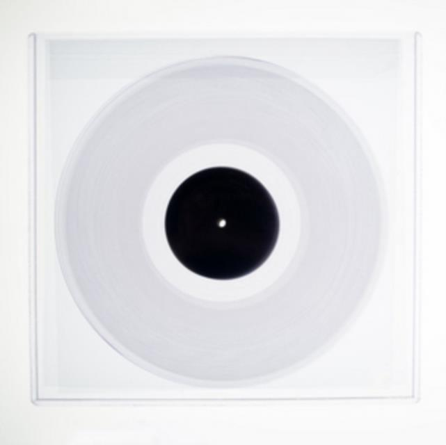 /\\05-06 (Xth Rflexion) (Vinyl / 12