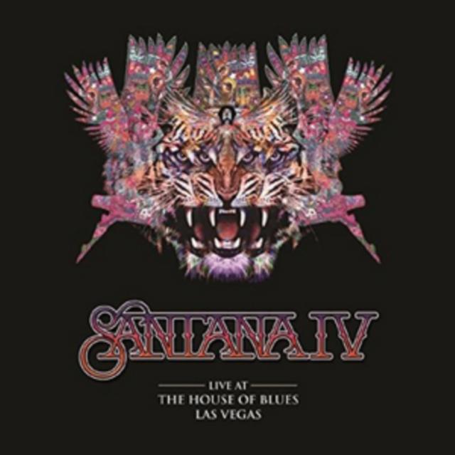 Viva Santana Santana Dvd Sleviste Cz