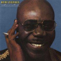 Home Made (Manu Dibango) (CD / Album)