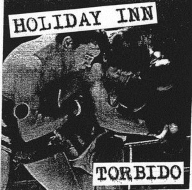 "Torbido (Holiday Inn) (Vinyl / 12"" Album)"