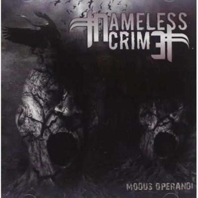 Modus Operandi (CD / Album)