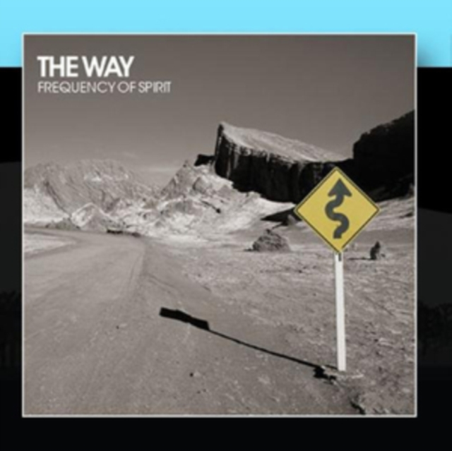Frequency of Spirit (The Way) (CD / Album)
