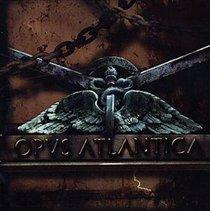 Opus Atlantica (CD / Album)