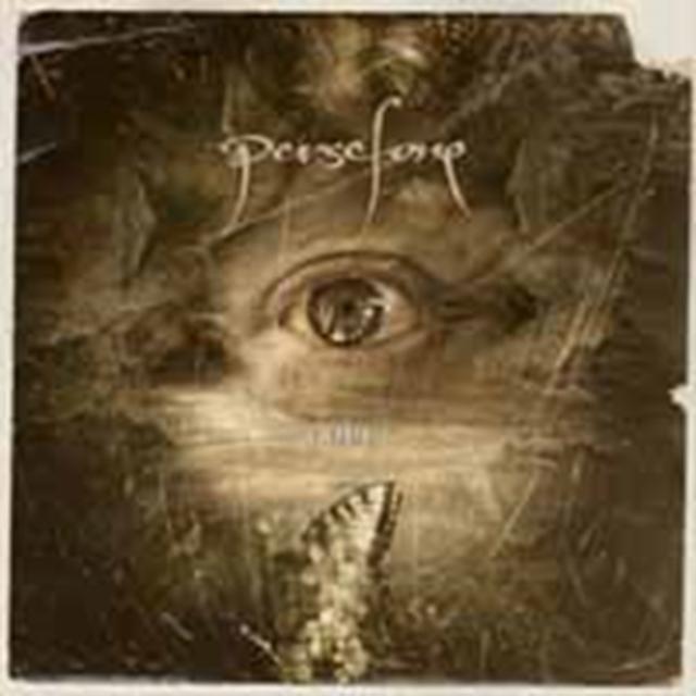 Core (Persefone) (CD / Album)