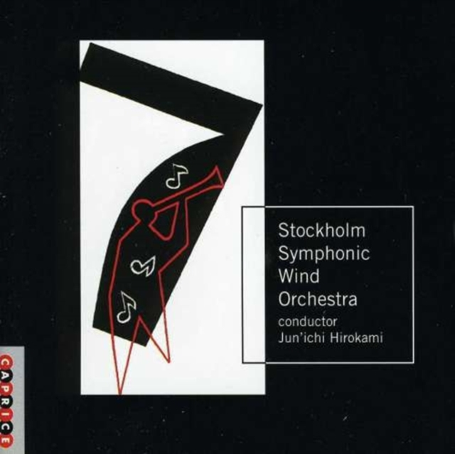 Various Works [swedish Import] (CD / Album)