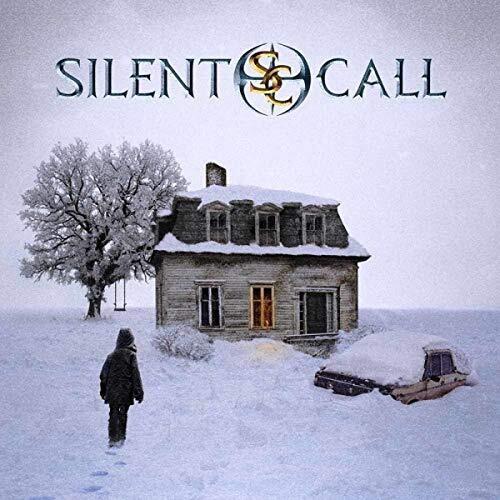 Windows (Silent Call) (CD)