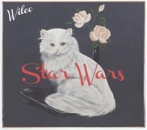 Star Wars (Wilco) (CD / Album)
